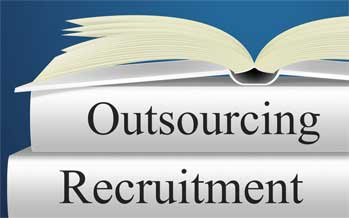 Recruitment-Outsourcing